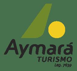 Aymara Viajes